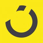 خصائص وميزات تطبيق نون الإلكتروني